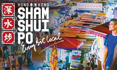 Hongkong Pools Hkpools Result Hongkong Hkpools Com